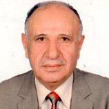 Abdel-Salam-Al-khalileh