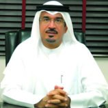 Dr-Mohamed-Abdelrahman