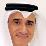 Dr-Suleiman