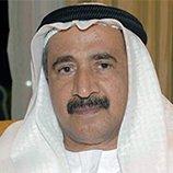 Khalifa-Khamis