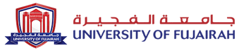 University Of Fujairah