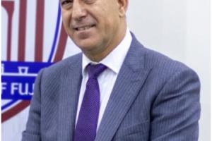 Dr.Sameh_-1
